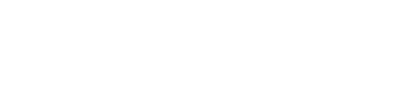 Young Joinery logo